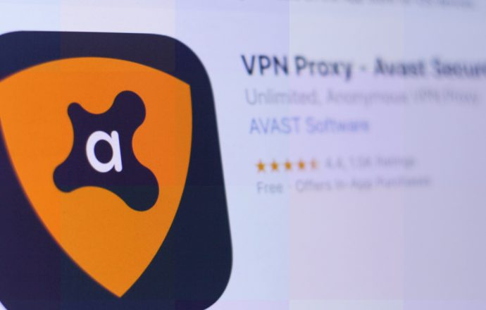 Avast Spy Cookie - Everything You Need to Know