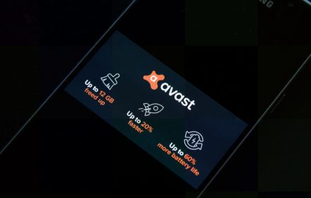 The Main Features of Avast Mobile Backup